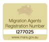 Licensed Migration Advisers